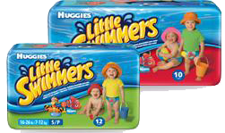 Huggies-Logo-Best.png